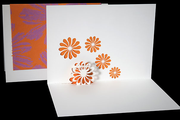 Learn how to create your very own pop up greeting cards imagine m4hsunfo
