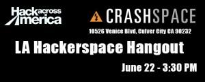 la-hackerspace