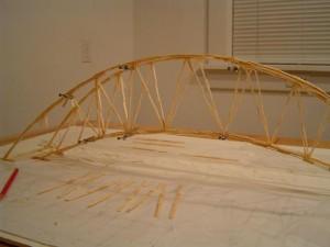 toothpick11
