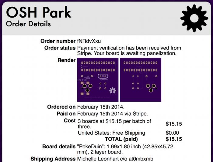tw_2014-02-15_pokeduino_osh_park