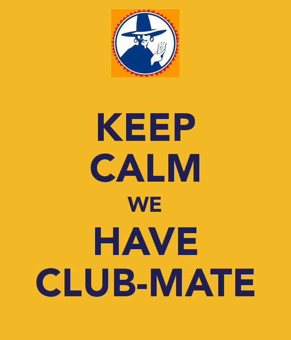 keep-calm-we-have-club-mate