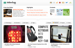 led_backpack_featured