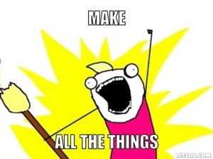 all-the-things-meme-generator-make-all-the-things-a53e09[1]