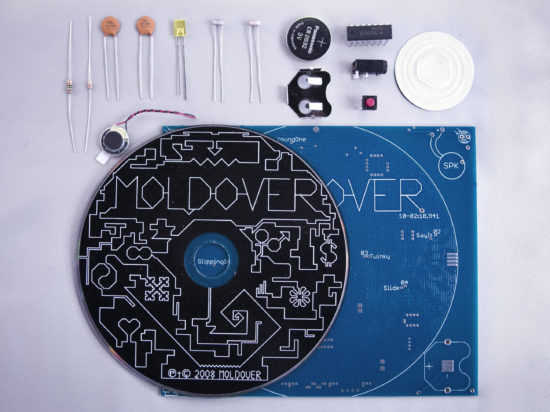 Moldover_Light_Theremin_kit_w