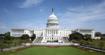 western-front-of-the-united-states-capitol-pd-photo