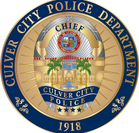 Culver City Police Deparment Community Forum on Immigration Enforcement: Watch Online