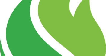 Shuttleworth Foundation Logo