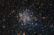 Stars, called Large Magellanic Cloud
