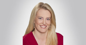 Susan L. McCain, Esq. of Hankin Patent Law