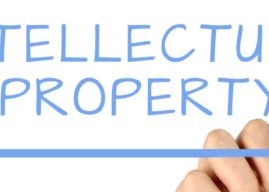 Patent Prosecution Process and Pitfalls – IP Event