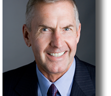 Intellectual Property Event – Robert Krupka of Krupka Law | Weds, July 18 (8-10pm)