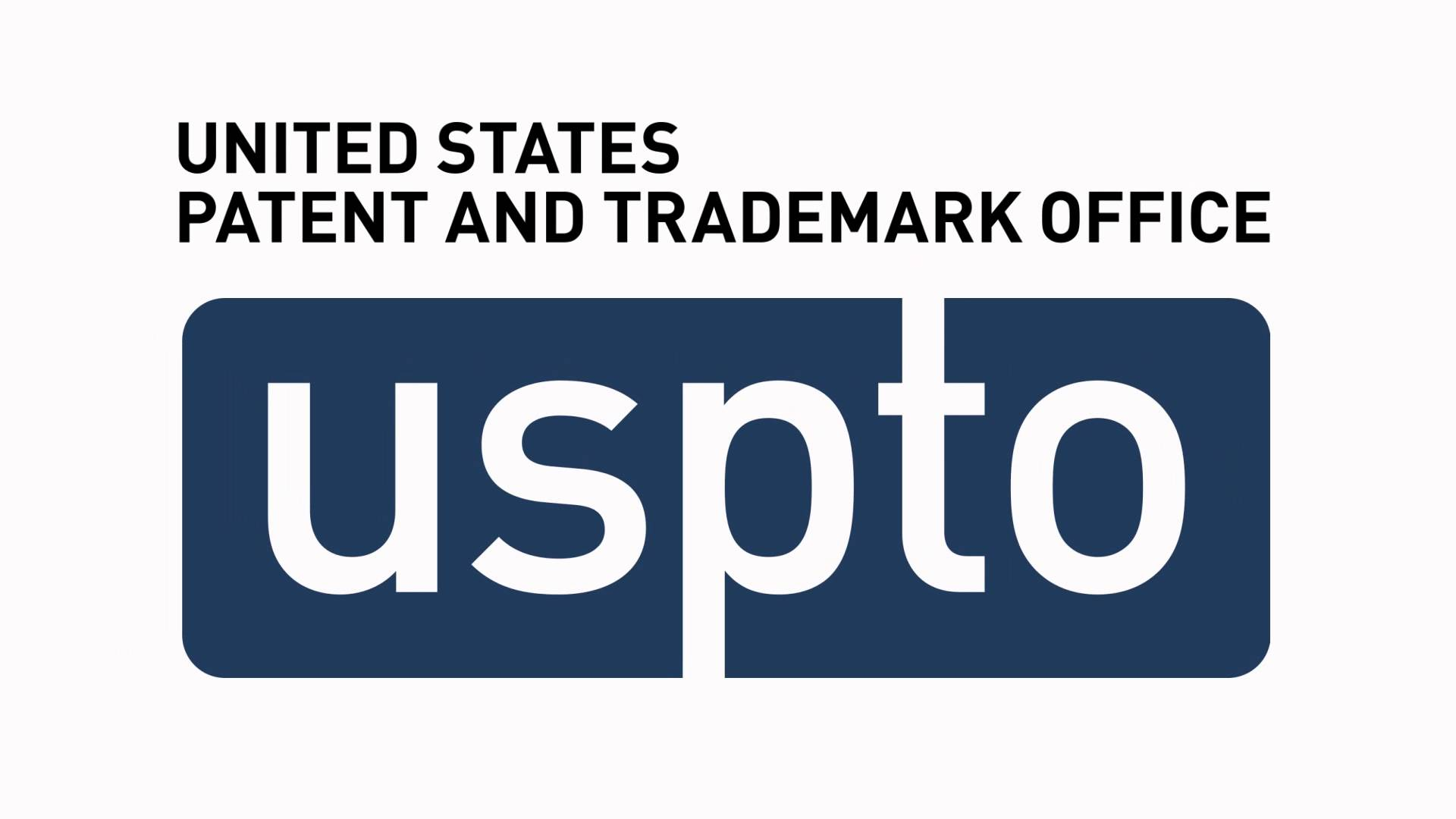 USPTO [United States Patent and Trademark Office]