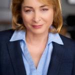 Dana Nasser