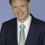 Thomas Peistrup