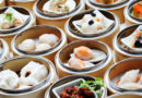 Video Dim Sum [20 April 2019]
