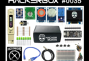 Late Night with Hackerboxes