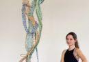 CRASH Talk: Kelp, Health, Wealth, and Art [Saturday February 22nd]