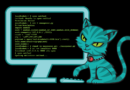 Electronic Frontier Foundation EFF & Cats
