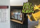 DFN Happy Hour No. 8: Mental Waste Processing